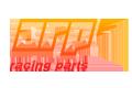 ARP Racing Parts