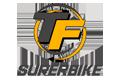 TF SUPERBIKE