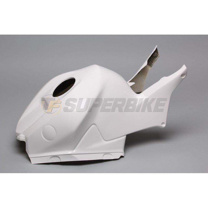 Cubre depósito completo TF SUPERBIKE para HONDA CBR600RR '13>
