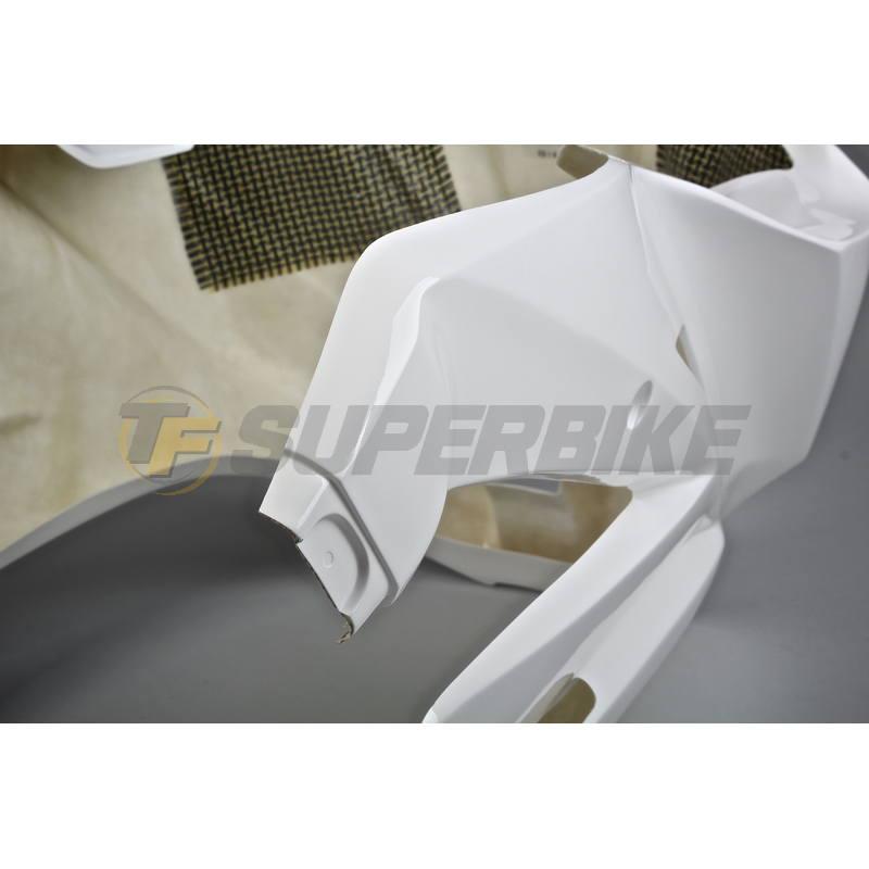 Kawasaki ZX-10R 2011-2015 upper fairing (4)