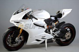 Carenados TF Superbike Ducati Panigale 1299 002