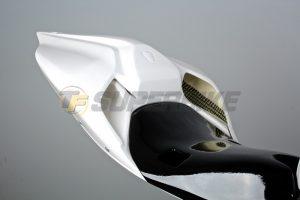 Carenados de fibra Ducati Panigale 1299