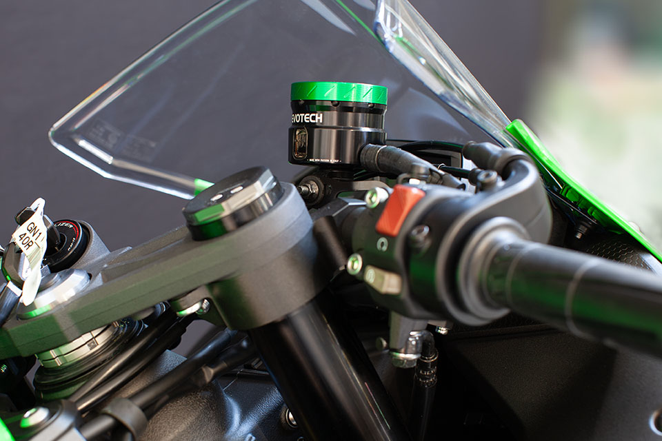 ZX6R'19_RT-05+RT-UP17 (1)_s
