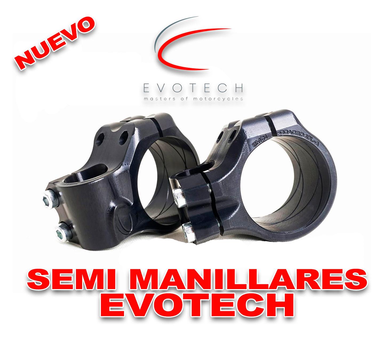 SEMIMANILLAR-EVOTECH2