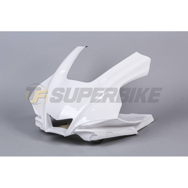 Frontal fibra de vidrio TF SUPERBIKE Yamaha R1 '20>