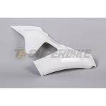 Lateral derecho fibra de vidrio TF SUPERBIKE Yamaha R1 '20>