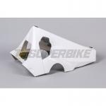 Quilla fibra de vidrio TF SUPERBIKE Yamaha R1 '20> para escape original