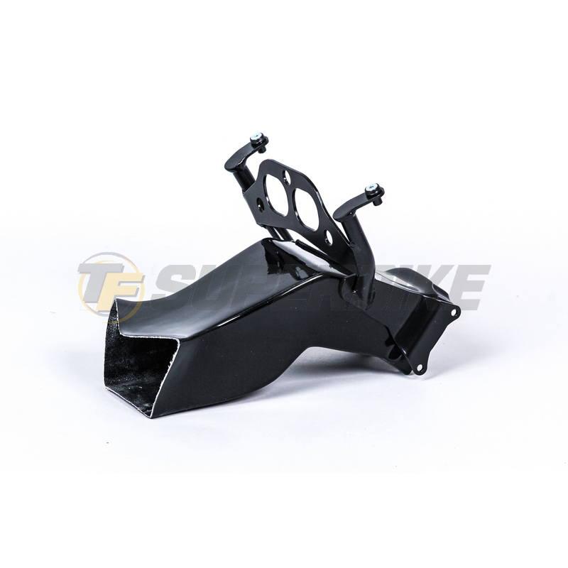 Araña duraluminio con ram air TF SUPERBIKE Yamaha R1 '20>