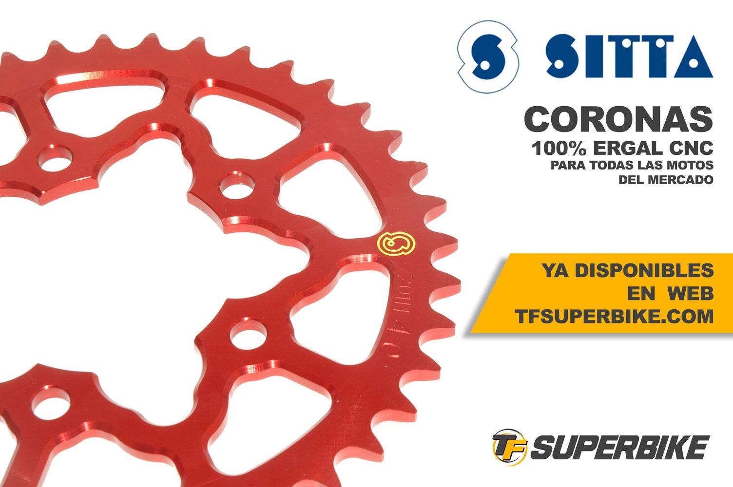 coronas-sitta-2
