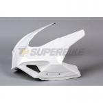 Frontal fibra de vidrio TF SUPERBIKE Ducati Panigale V4R '19>