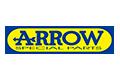 Arrow Special Parts