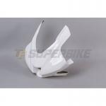 Frontal fibra de vidrio TF SUPERBIKE Honda CBR1000RR-R '20>