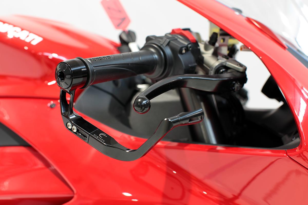 Ducati_Panigale_V2'20_PRL-002-R_d