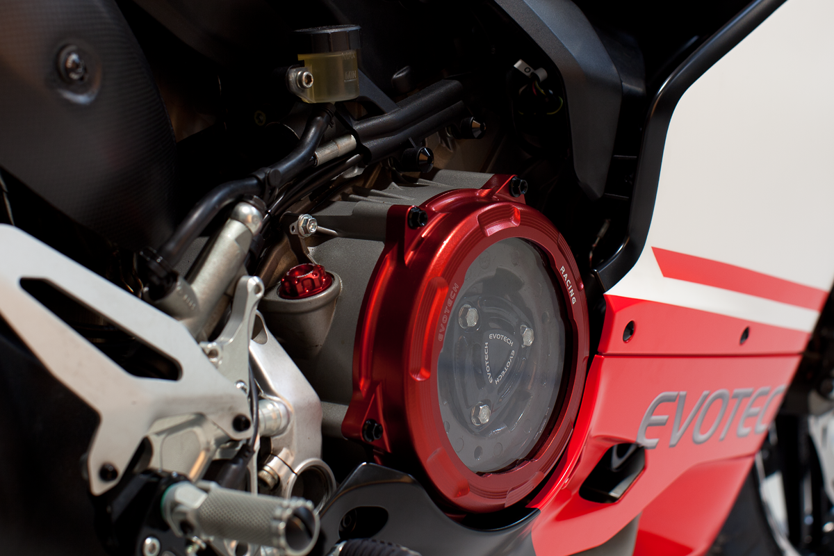 CM-08-01_CR+SDF-001_DN+OFC-04_CR-Panigale 959 Special_d