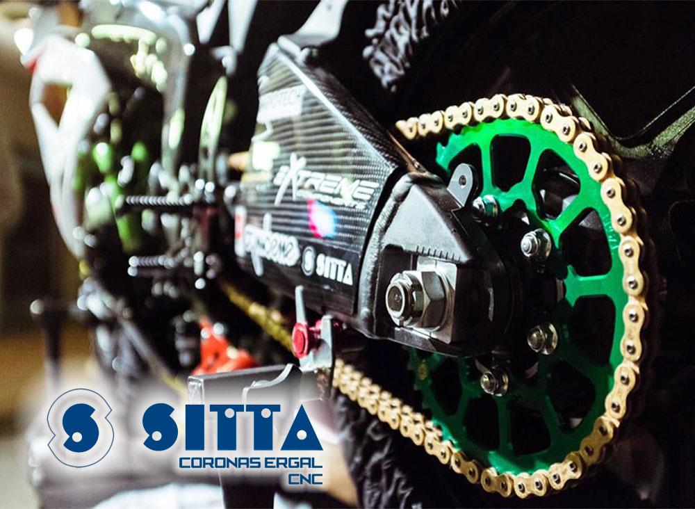 Slider3-SITTA-920x428