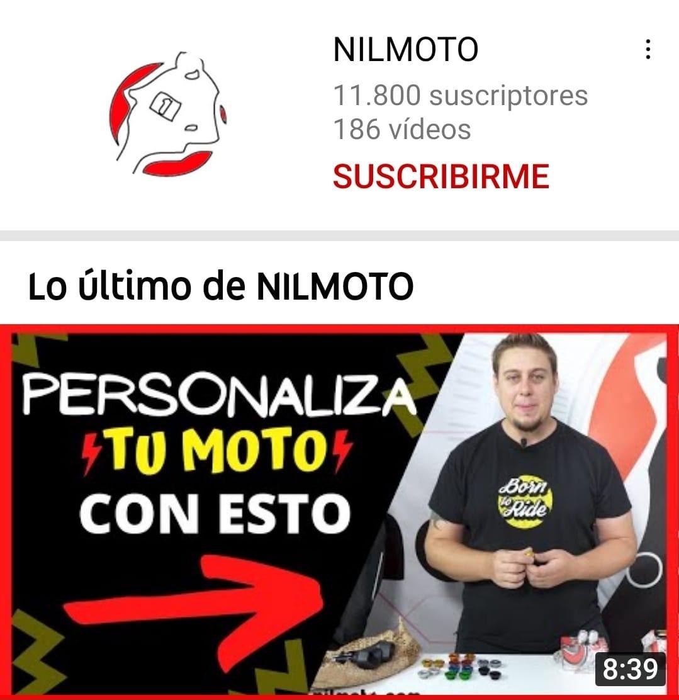 nilmoto3