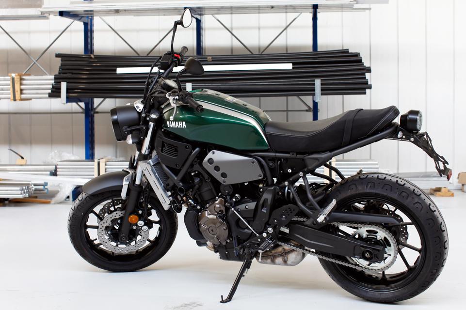 Yamaha_XSR700_IMG4_s
